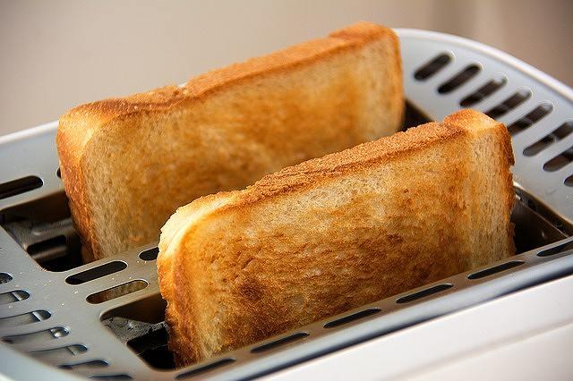 s-toast-10