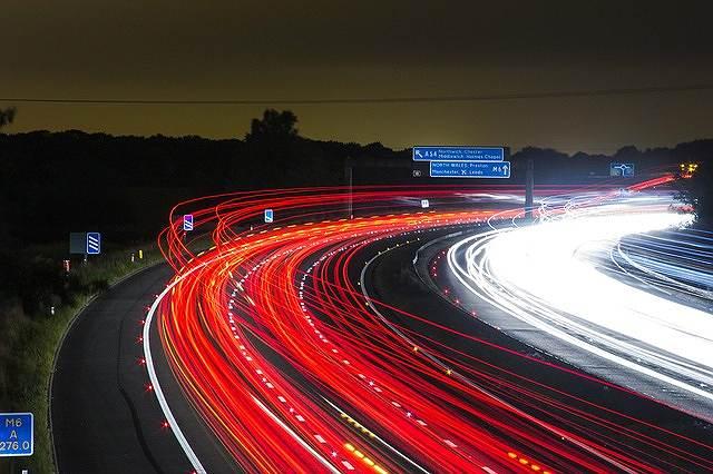 s-traffic-332857_640