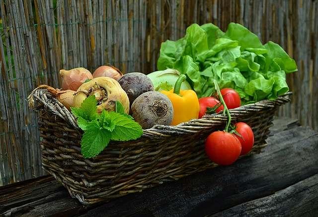 s-vegetables-7