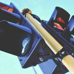 traffic-light-1360645_640