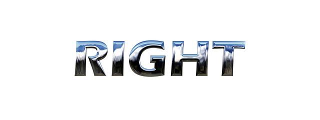 right-2426934_640