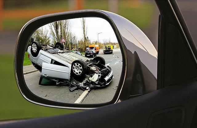 s-accident-1497295_640