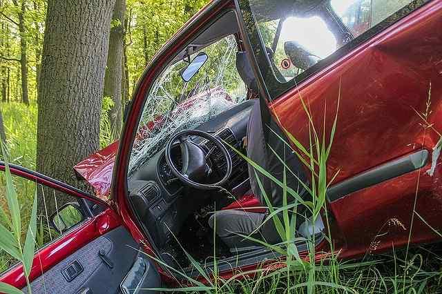 s-accident-2161956_640