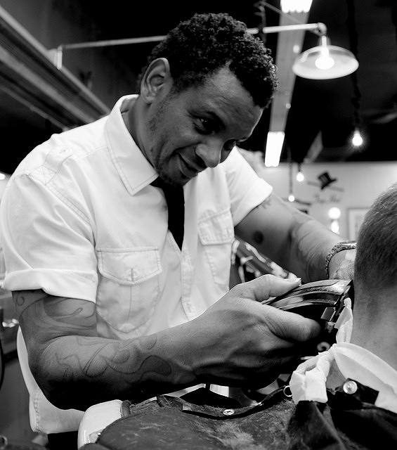 s-barber-1007871_640