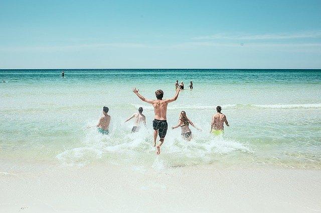 s-beach-1836467_640