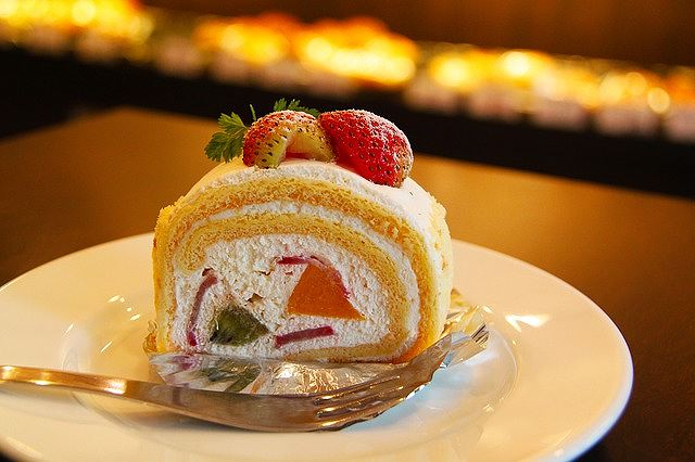s-cake-219595_640