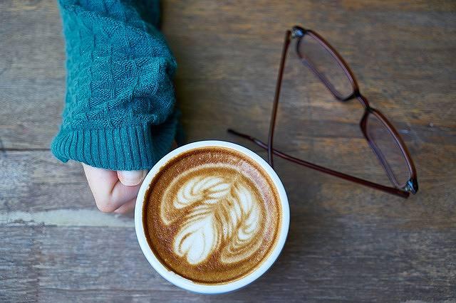s-coffee-2319118_640