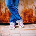 s-feet-349687_640
