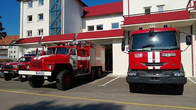 s-firehouse-429754_640