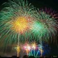 s-fireworks-180553_640