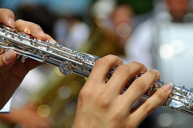 s-flute-2216485_640