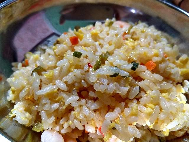 s-fried-rice-40
