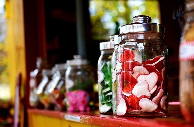 s-fruit-jelly-539695_640