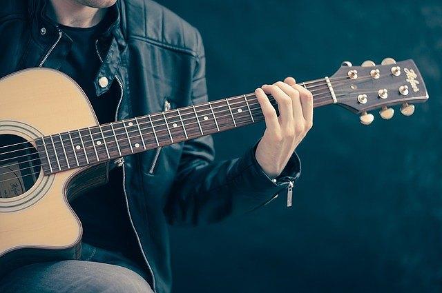 s-guitar-70