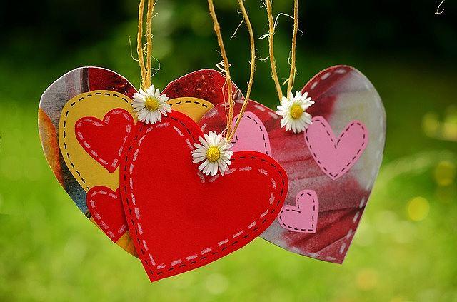 s-heart-1450302_640