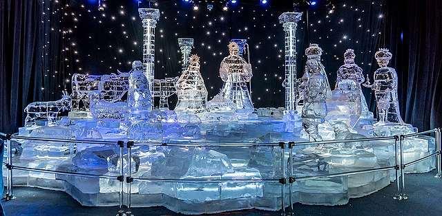 s-ice-sculptures-1934607_640
