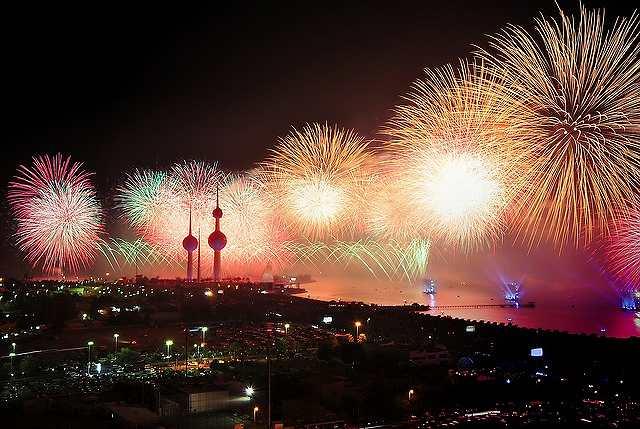 s-kuwait-252613_640