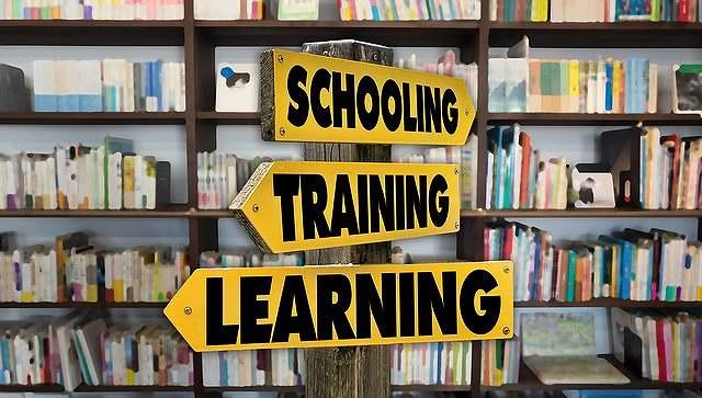 s-learn-2105410_640