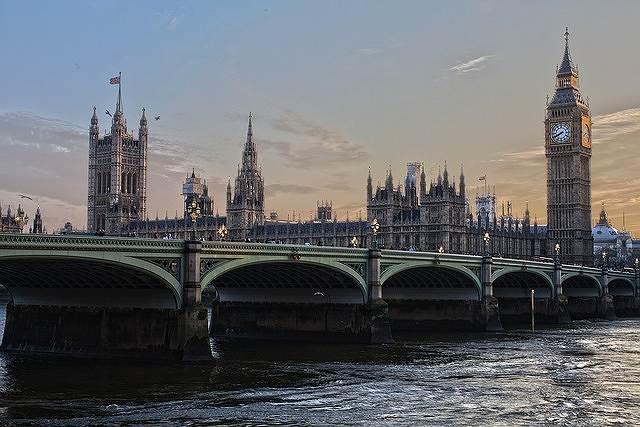 s-london-530055_640