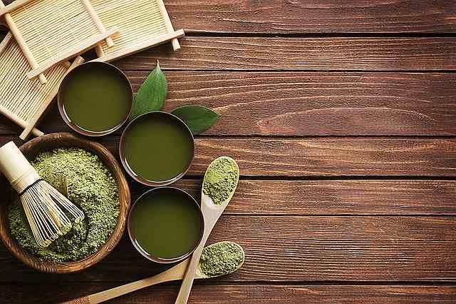 s-matcha-powder-2356768_640