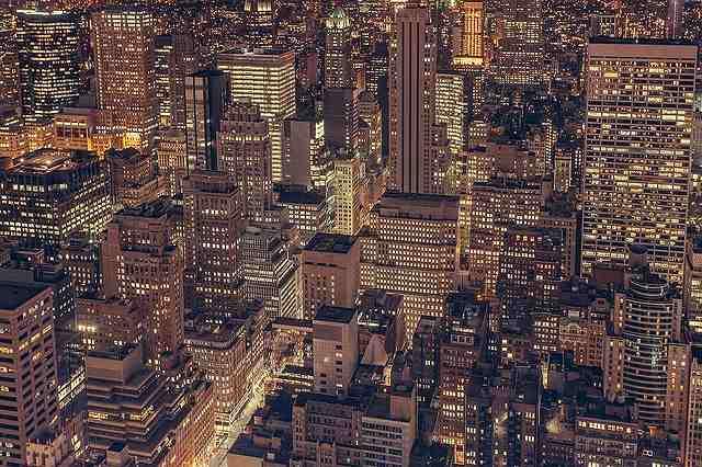s-new-york-690868_640