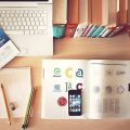 s-notebook-336634_640