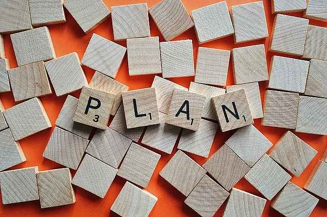 s-plan-2372176_640
