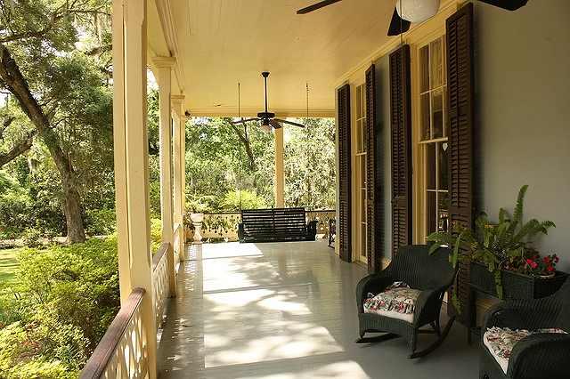 s-porch-186402_640