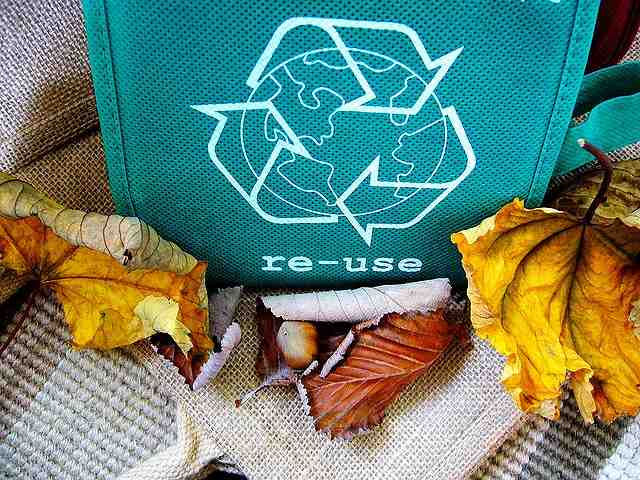 s-recycle-57136_640