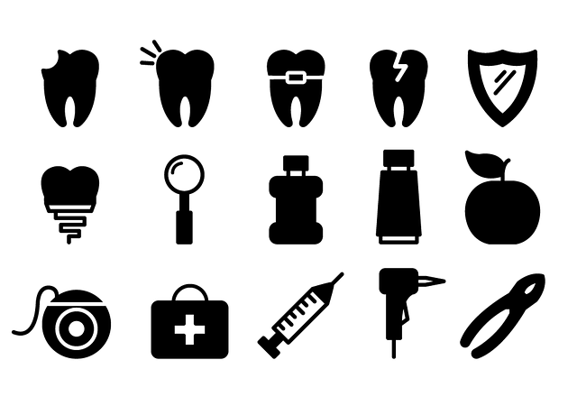 dental-icons-2353333_640
