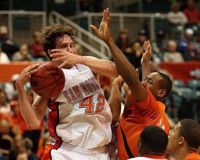 s-basketball-1625318_640