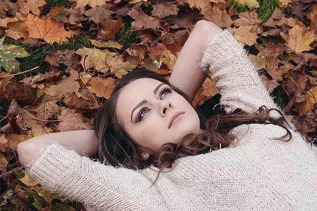 s-beautiful-girl-2003647_640