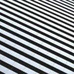 s-black-and-white-stripes-1149856_640