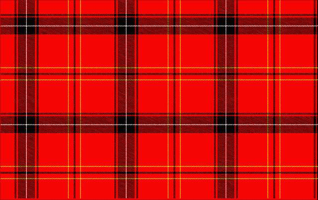 s-buffalo-plaid-2284397_640