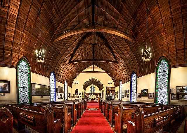 s-church-581061_640