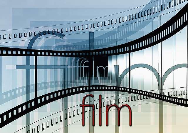s-cinema-strip-64074_640