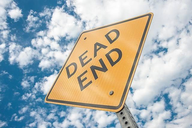 s-dead-end-1529593_640