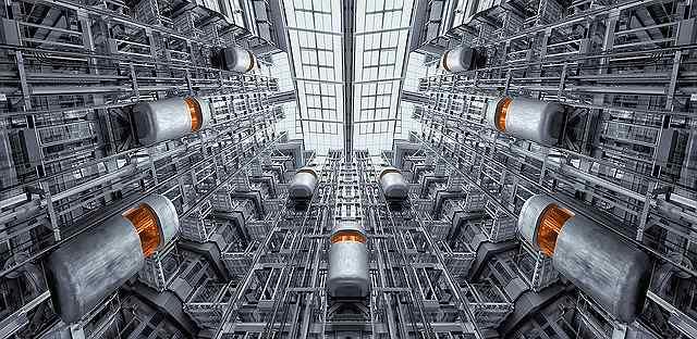 s-elevator-1598431_640