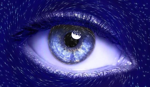 s-eye-491625_640