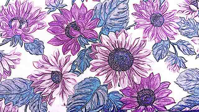 s-fabric-719912_640
