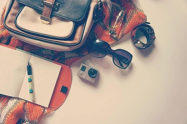 s-fashion-1478810_640