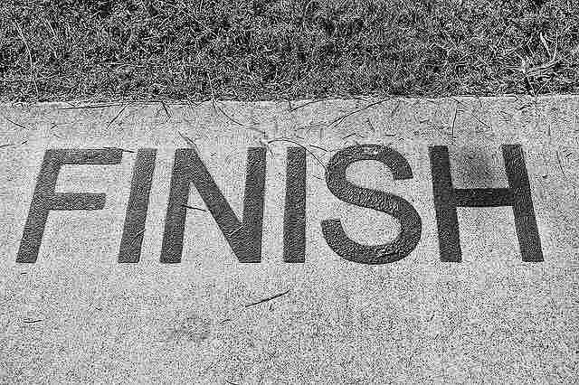 s-finish-1414156_640