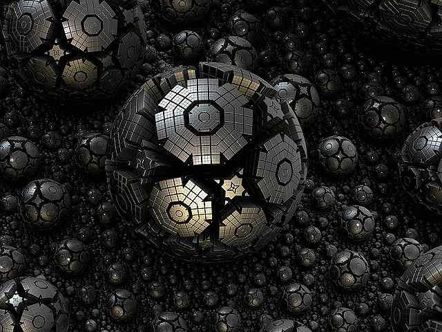 s-fractal-1118515_640