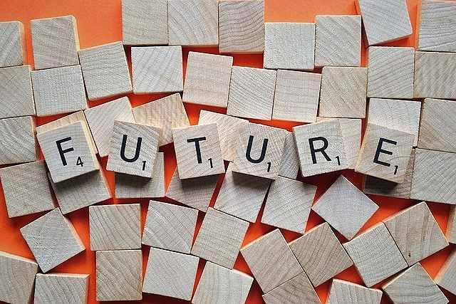 s-future-2372183_640