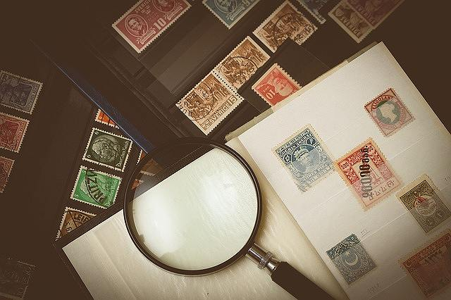 s-philatelist-1844078_640
