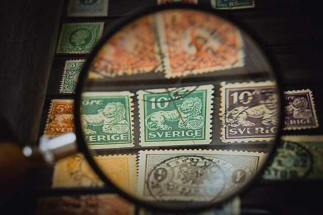 s-philatelist-1844082_640