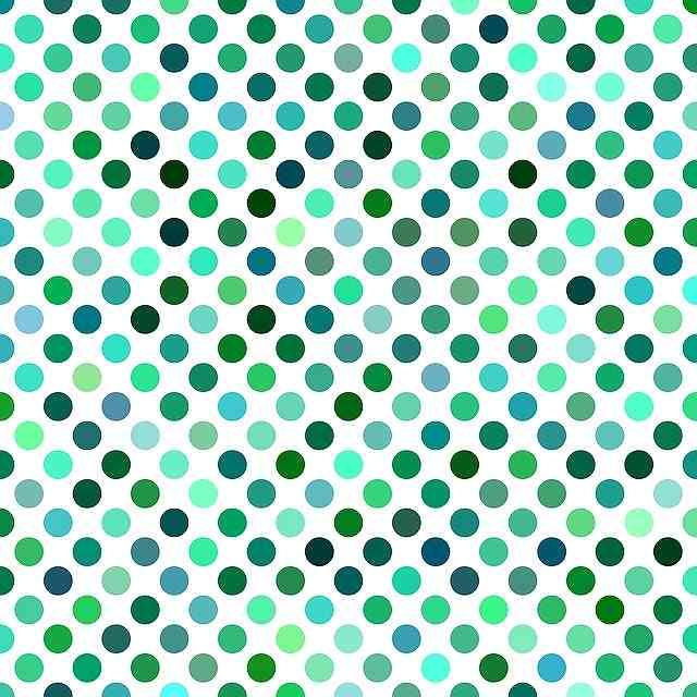 s-polka-dot-2484075_640