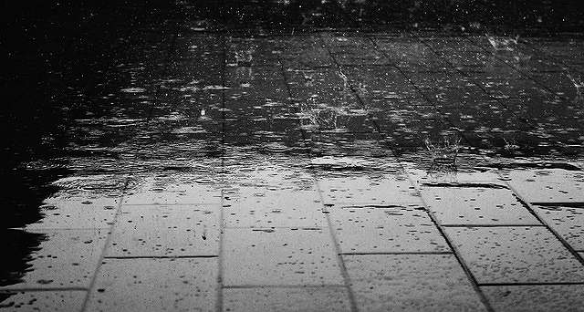 s-rain-122691_640