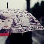 s-rain-360803_640