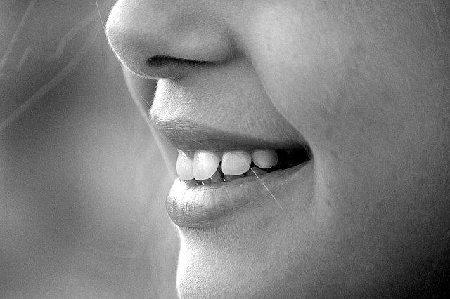s-smile-191626_640